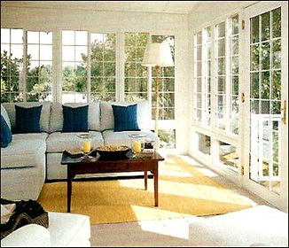 5 great ideas for your florida sunroom florida rooms Florida sunroom ideas