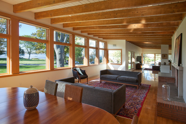 Check Out 4 Season Sun Rooms To Enhance Your Quality Of